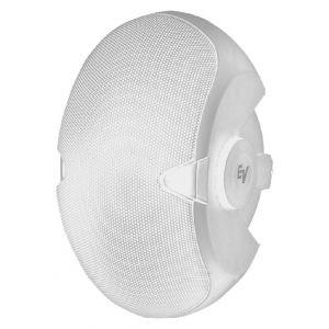 Electro Voice EVID 4.2 White