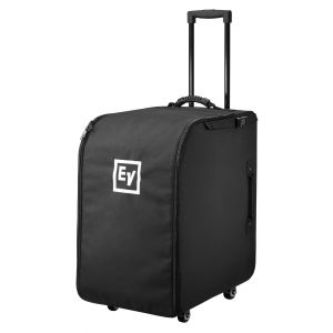Electro Voice EVOLVE-50 Case