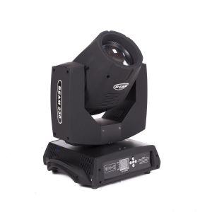 Master Audio GA-082P