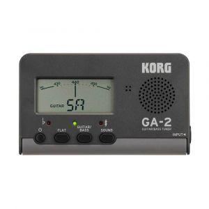 Korg GA-2