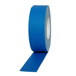 Fos Technologies STAGE TAPE 50mm X 50m Neon Blue