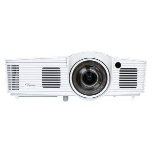 Optoma GT-1080e