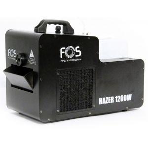 Fos Technologies HAZE-1200 PRO