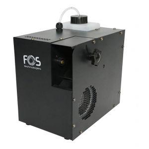 Fos Technologies HAZE-700 DMX