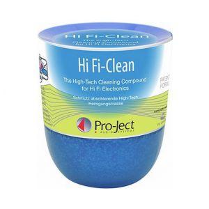 Pro-Ject Audio Hi-Fi Clean