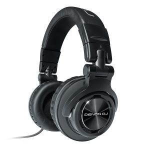 Denon DJ HP-1100