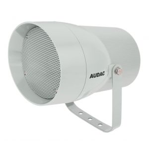 Audac HS-121