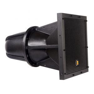 Audac HS-212T MKII