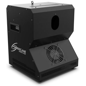 Chauvet Dj Hurricane Bubble Haze