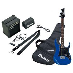 Ibanez IJRG-200 Blue