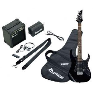 Ibanez IJRG-200 Black