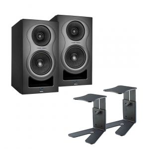 Kali Audio IN-5 Stand Bundle
