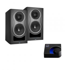 Kali Audio IN-5 Bluetooth Module Bundle