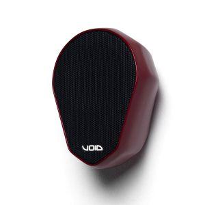 Void Acoustics Indigo 6S Red
