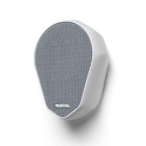 Void Acoustics Indigo 6S White