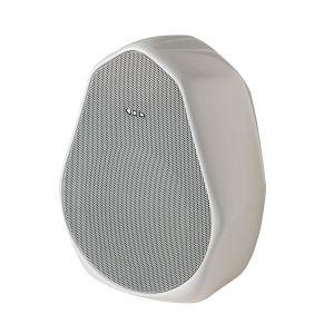 Void Acoustics Indigo Sub White