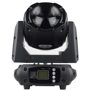 Fos Technologies IRIDIUM 75W BEAM
