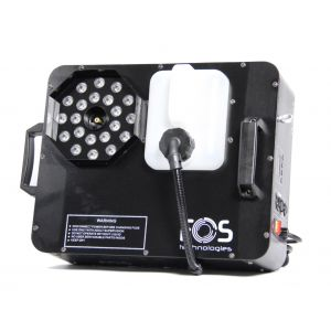 Fos Technologies FOS JET-1500