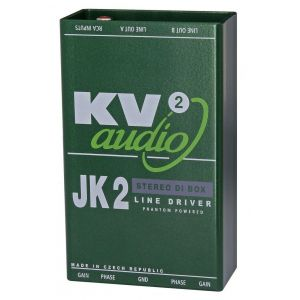 KV2 Audio JK2