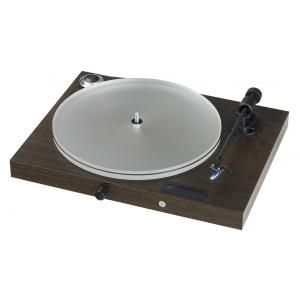 Pro-Ject Audio JukeBox S2 (Pick it 25A) Eucalyptus