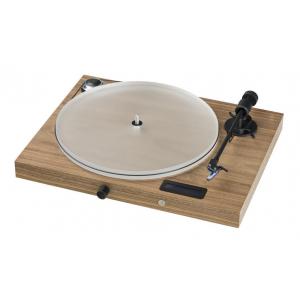 Pro-Ject Audio JukeBox S2 (Pick it 25A) Walnut