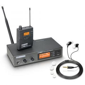 Ld Systems MEI-1000G2 B6