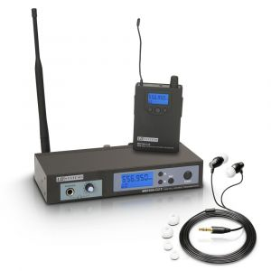 Ld Systems MEI-100G2 B6