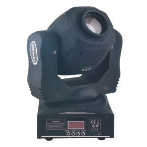 Space Lights LED SPOT-60W