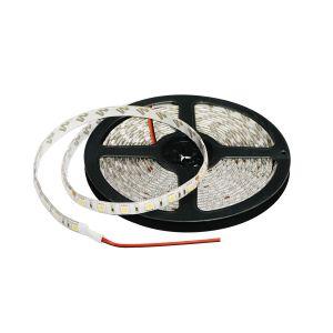 Fos Technologies LED STRIP Cool White