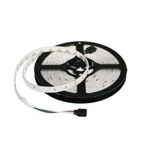 Fos Technologies LED STRIP RGB