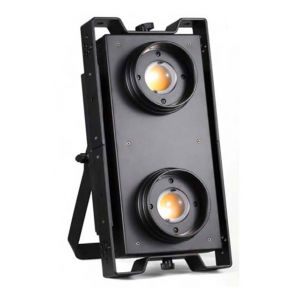 Fos Technologies LED BLINDER-2