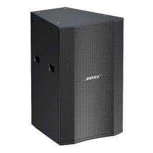 Bose LT-9402 WR