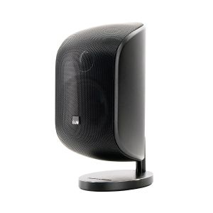 Bowers & Wilkins M-1 Matte Black