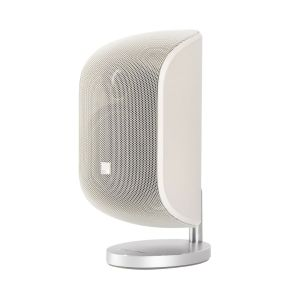 Bowers & Wilkins M-1 Matte White