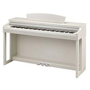 Kurzweil M230 White