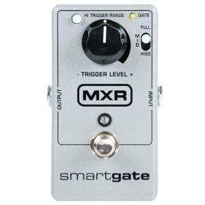 Dunlop MXR M135 Smart Gate Noise Gate