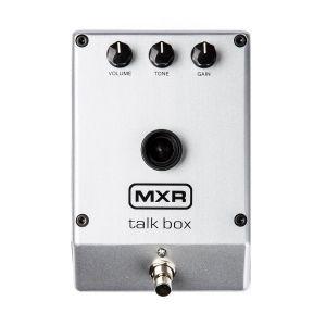 Dunlop MXR M222
