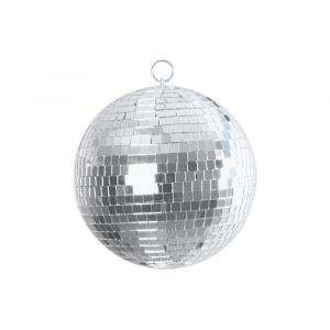 Eurolite MIRROR BALL-20