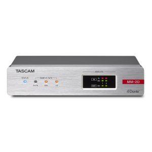 Tascam MM-2D