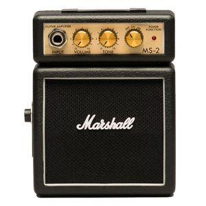 Marshall MINI MS-2