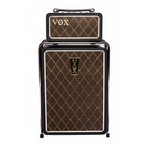Vox MS-B25 MINI SUPERBEETLE
