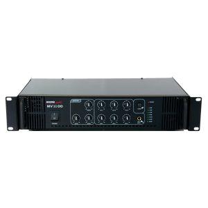Master Audio MV-1100