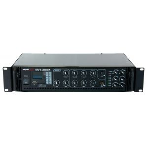 Master Audio MV-1100CR