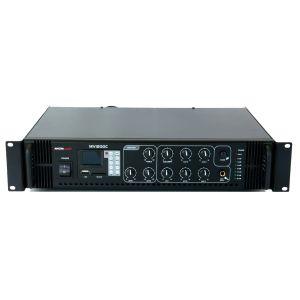 Master Audio MV-1200CR