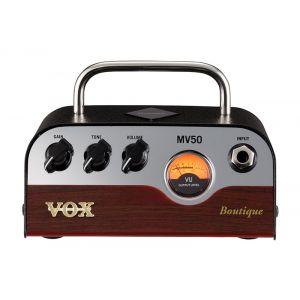 Vox MV-50 BQ