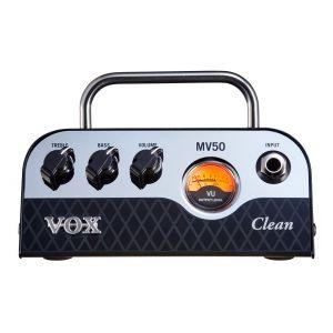 Vox MV-50 CL