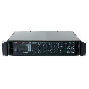 Master Audio MV-6300CR