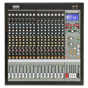 Korg MW-2408 BK