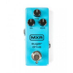 Dunlop MXR M294 Sugar Drive Mini