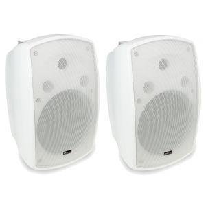 Master Audio NB-800TW